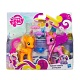 My Little Pony A2004H Май Литл Пони Игровой набор Принцессы