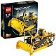 Lego Technic 42028 ���������