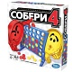 Other Games A5640 Игра Собери 4