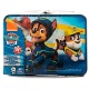 Paw Patrol 6028793 Щенячий патруль Голографический пазл, 24 элемента