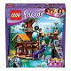 Lego Friends 41122 Спортивный лагерь: дом на дереве