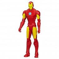 Avengers B1667 Титаны: Железный Человек
