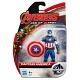 Avengers B0437 Фигурки Мстителей 9,5 см, в ассортименте