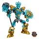 Lego Bionicle 71312 Лего Бионикл Экиму, Создатель Масок