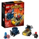 Lego Super Heroes 76065 ���� ����� ����� ������� ������� ������ �������� ������