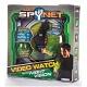 Spynet 29184 Спайнет Шпионские часы с ночной съемкой