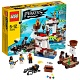 Lego Pirates 70410 ���� ������ ���������� �������
