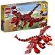 ����������� Lego Creator 31032 ���� �������� ����������� ������