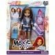 Moxie 504375 ����� ������� ���������, ������