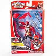 Power Rangers Samurai 38175 Пауэр Рейнджерс Фигурка 16 см + набор оружия
