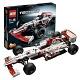 Лего Техник 42000 Чемпион Гран При