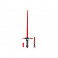 Star Wars B2948 Звездные Войны Световой меч делюкс