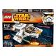 Lego Star Wars 75048 Лего Звездные войны Фантом
