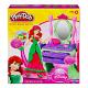 """Play-Doh A2680H Игровой набор """"Ариэль"""""""
