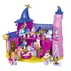 Игровой набор Filly 63-16 Филли Заколдованный замок Филли Ведьмы (мал)