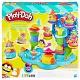 """Play-Doh B1855 Игровой набор """"Карусель сладостей"""""""