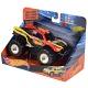 Hot Wheels HW90553 ������� ��� ���� �� ���������� ����+���� �������������������, ������-������ 14 ��
