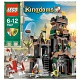Lego Castle-Kingdoms 7947 ���� ����� �������� ������ �����