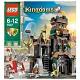 Lego Castle-Kingdoms 7947 Лего Замок Спасение узника башни
