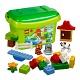 Lego Duplo 4624 ����� ������� �����