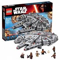 Lego Star Wars 75105 ���� �������� ����� ����� �����������