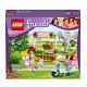 ����������� Lego Friends 41027 ���� �������� ���������� ������� ���