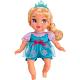 Кукла-пупс Disney Princess 310340 Принцессы Дисней Холодное Сердце 31см., в асс-те Анна/Эльза