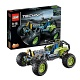 ����������� Lego Technic 42037 ���� ������ �����������