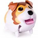 Chubby Puppies - коллекционные фигурки и игровые наборы