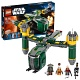 Lego Star Wars 7930 ���� �������� ����� ��������� ������� ������ ������