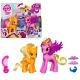 """My Little Pony A2004 Май Литл Пони Игровой набор """"Принцессы"""", в ассортименте"""