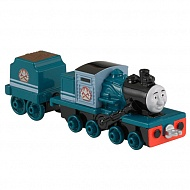 Thomas & Friends BHR84 ����� � ������ ��������� ��������� � ��������