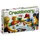Lego Games 3844 Игра Лего Творчество