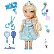 Disney Princess 757220_9 ��������� ������ ������� ����� �������, � ���.
