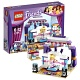 ����������� Lego Friends 41004 ���� �������� ����������� ���������