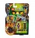 Lego Ninjago 9572 Лего Ниндзяго Энерджи Коул