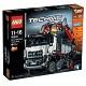 Лего Техник 42043 Mercedes-Benz Arocs 3246