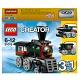 ����������� Lego Creator 31015 ���������� ��������
