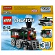 Конструктор Lego Creator 31015 Изумрудный Экспресс