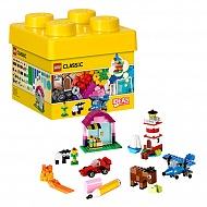 Lego Classic 10692 ���� ������� ����� ��� ����������