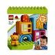 Конструктор Lego Duplo 10553 Лего Дупло Строительные блоки для игры малыша