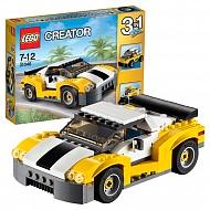 Lego Creator 31046 Лего Криэйтор Кабриолет