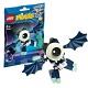 Lego Mixels 41533 ���� ������� �������