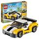 Конструктор Lego Creator 31046 Кабриолет