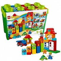 Lego Duplo 10580 ���� ����� ����� ��� ������ ����