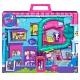 Littlest Pet Shop A3682 Литлс Пет Шоп Игровой набор Зоомагазин