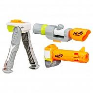 Nerf B1537 Нерф Модулус сет4: Меткий стрелок