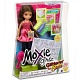 Moxie 511182 Мокси Блестящий образ, Софина