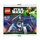 Lego Star Wars 30243 Лего Звездные Войны Пушка Умбарран MHC