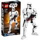 Lego Star Wars 75114 ���� �������� ����� ��������� ������� ������
